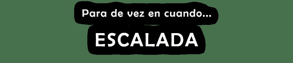 CartelParallax_Escalada