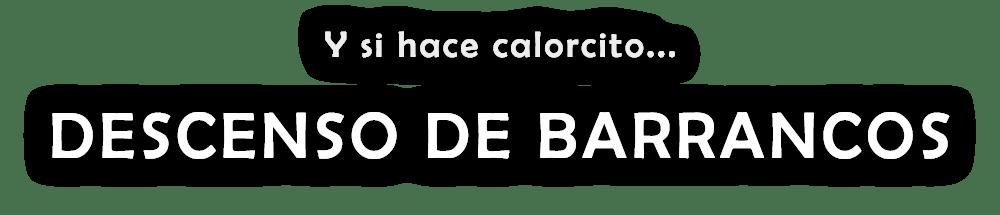 CartelParallax_barrancos