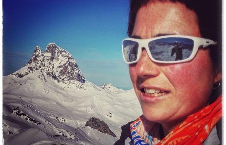 Escapada mañanera al Espelunciecha (2.399m)