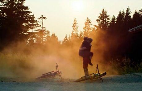 La bici de montaña: ¿También sientes lo mismo?
