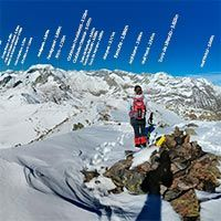 Pico de Estós