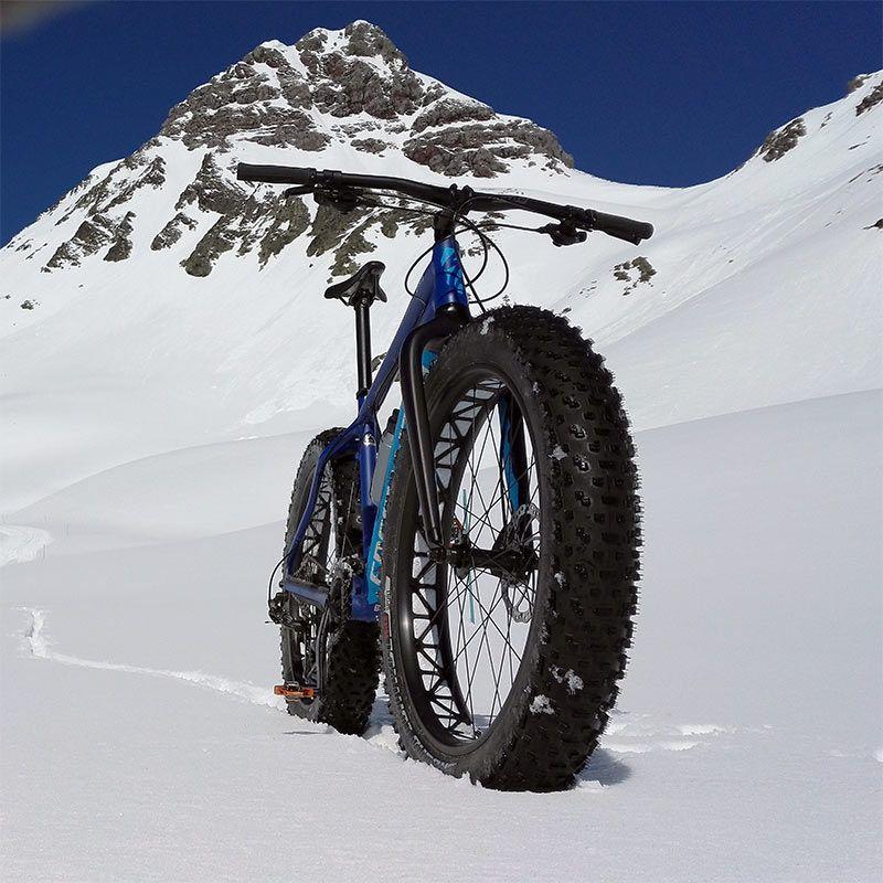 snowbike2